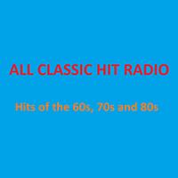 Radionomy All Classic Hit Radio