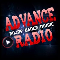 Enjoy Dance Music