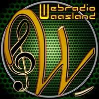 WebRadio-Waasland