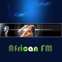 AfricaFM