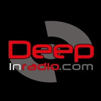Deepinradio_Official