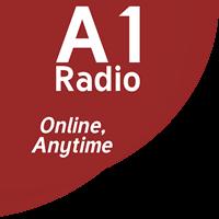 A1Radio (High)