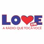 Love FM | Brasil