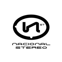Nacional Stereo
