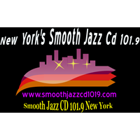 Smooth Jazz CD 101.9  New York Mobile App Stream