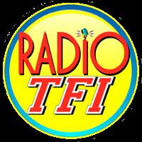 Radio TFI