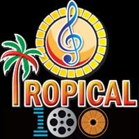 Tropical 100 Cristiana