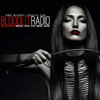 Bloodlit Radio Id Iii