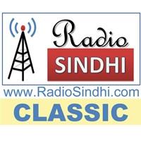 RadioSindhi.com - CLASSIC