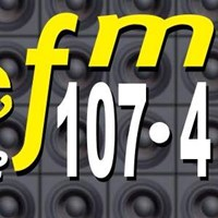 Leisure FM 107.4 FM