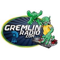 GremlinRadio.com