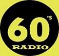 60sRadio (MRG.fm)