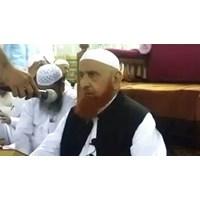 Urdu islamic Lectures [CH_01]