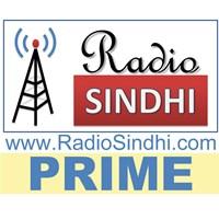 RadioSindhi.com PRIME