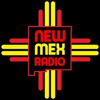 New Mex Radio - We Play The Hits