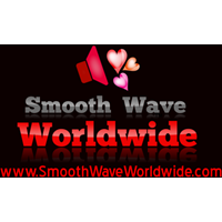 Smooth Wave Worldwide