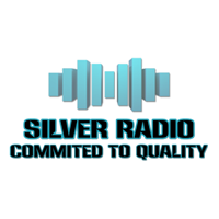 Silver Radio - Commited to Quality