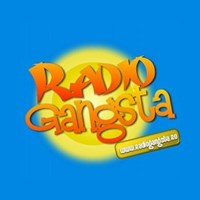 Radio Gangsta Manele Romania - www.radiogangsta.ro