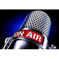 Blaze 97 Online Radio