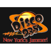 Disco935/Wda1/Power Hit Radio (Live Discoflight Show From New York) 3 18 18