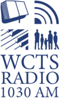 Radionomy – WCTS The Bible Station 1030 AM | free online