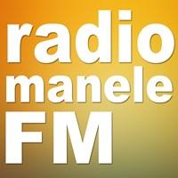 radio manele online - Radio Online cu Muzica Noua 2016