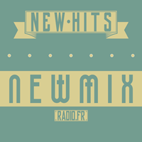 Newmixradio.Fr';Streamnext='
