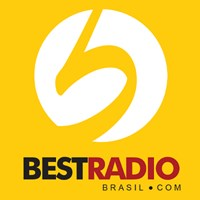 BestRadio Brasil