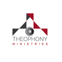 Theophony Tamil Isai | Tamil Christian Radio