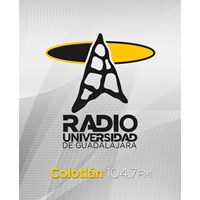 Radio UDG Colotlan