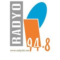 Radyo K.I.