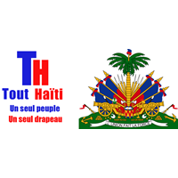Tout Haiti Radio