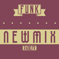 Let's Keep Funk Alive';Streamnext='