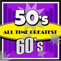 Radio Addictive 50s  radio stream  Listen online for free