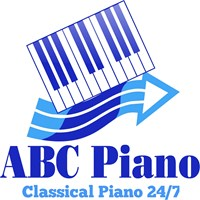Well-Tempered Clavier Book II, Prelude No. 23 in B Major, BWV 892 in B Major, BWV 892