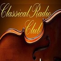 ClassicalRadio (MRG.fm)