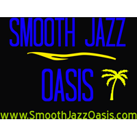 Smooth Jazz The Oasis