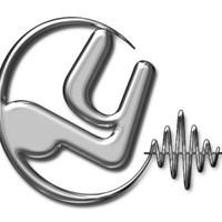 yfmradio