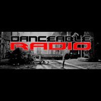 DANCEableRadio SOUL