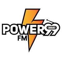 Power99 FM Abbottabad