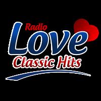 Radionomy RADIO LOVE O CLASSIC HITS