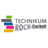 Technikum Rock Cockpit