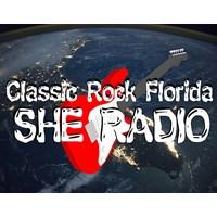 Classic Rock Florida Radio