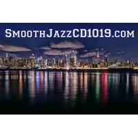 Smooth Jazz CD101.9 New York 64K