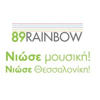 89RAINBOW