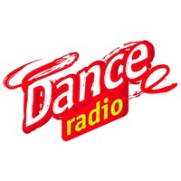 Radio Dreams Dance Hits Adrenaline
