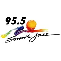 95.5 Smooth Jazz Radio