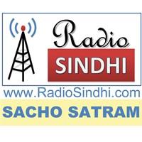 RadioSindhi.com - SACHO SATRAM