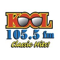 Radionomy KOOL 105 Fm Classic Hits