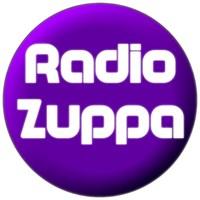 Radio Zuppa